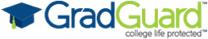 Ardmore, Oklahoma Renters Insurance